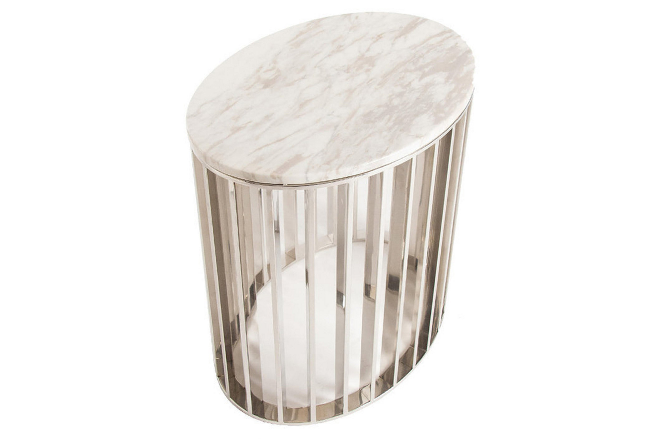 Bar Oval Table.jpg