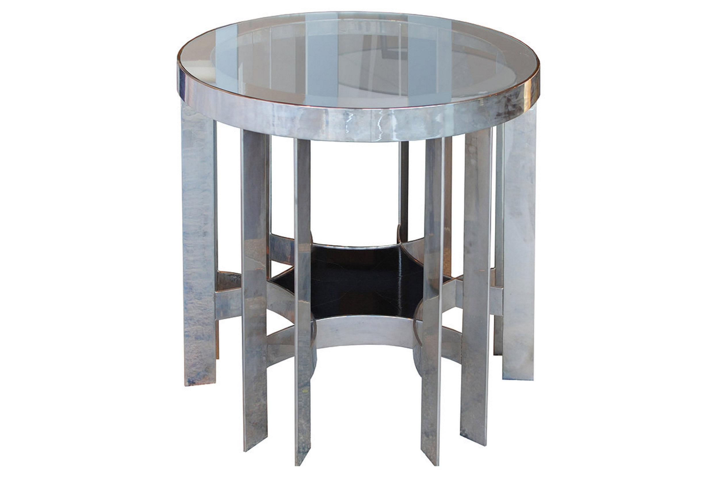 Sunburst Side Table.jpg