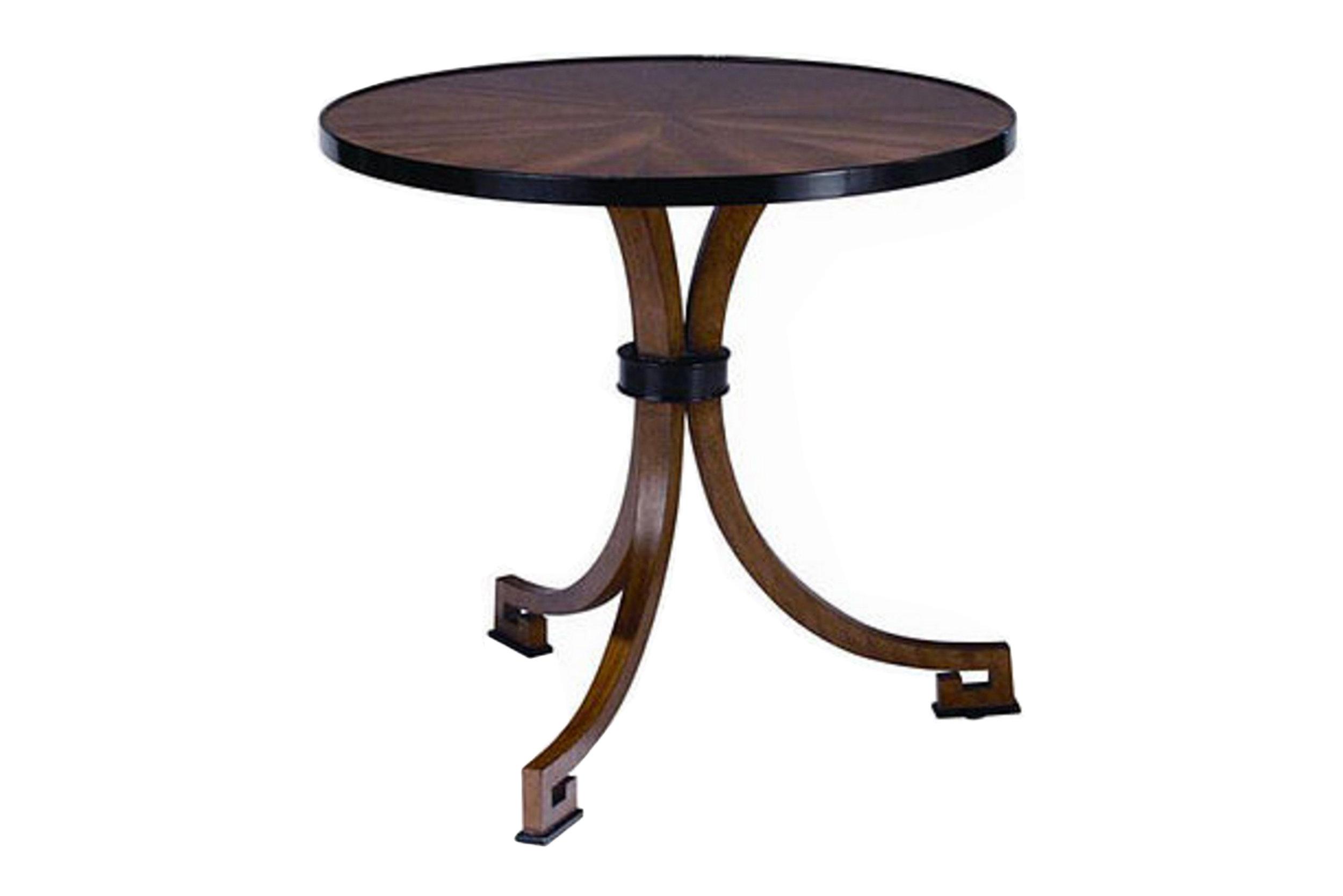 Aspen End Table.jpg