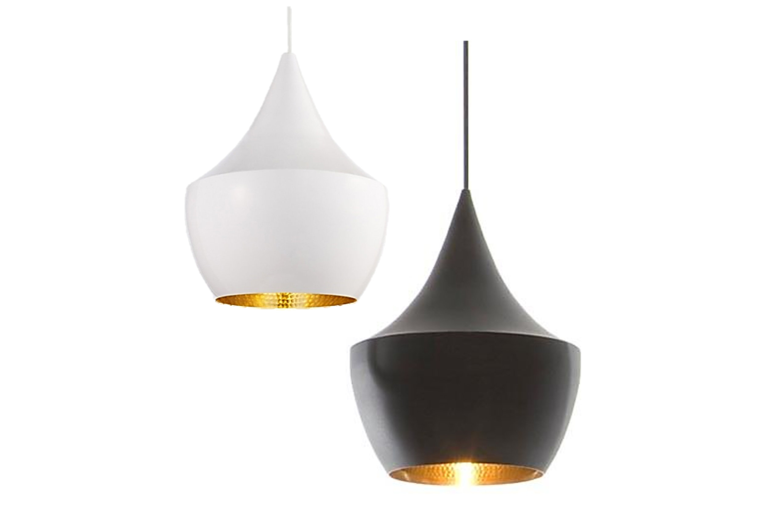 CURVED CONE SCONCE.jpg