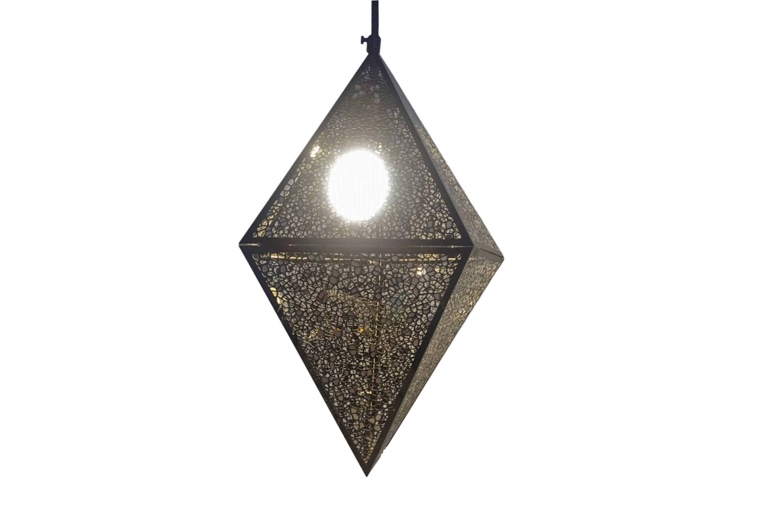 MORROCAN NIGHTS PENDANT.jpg