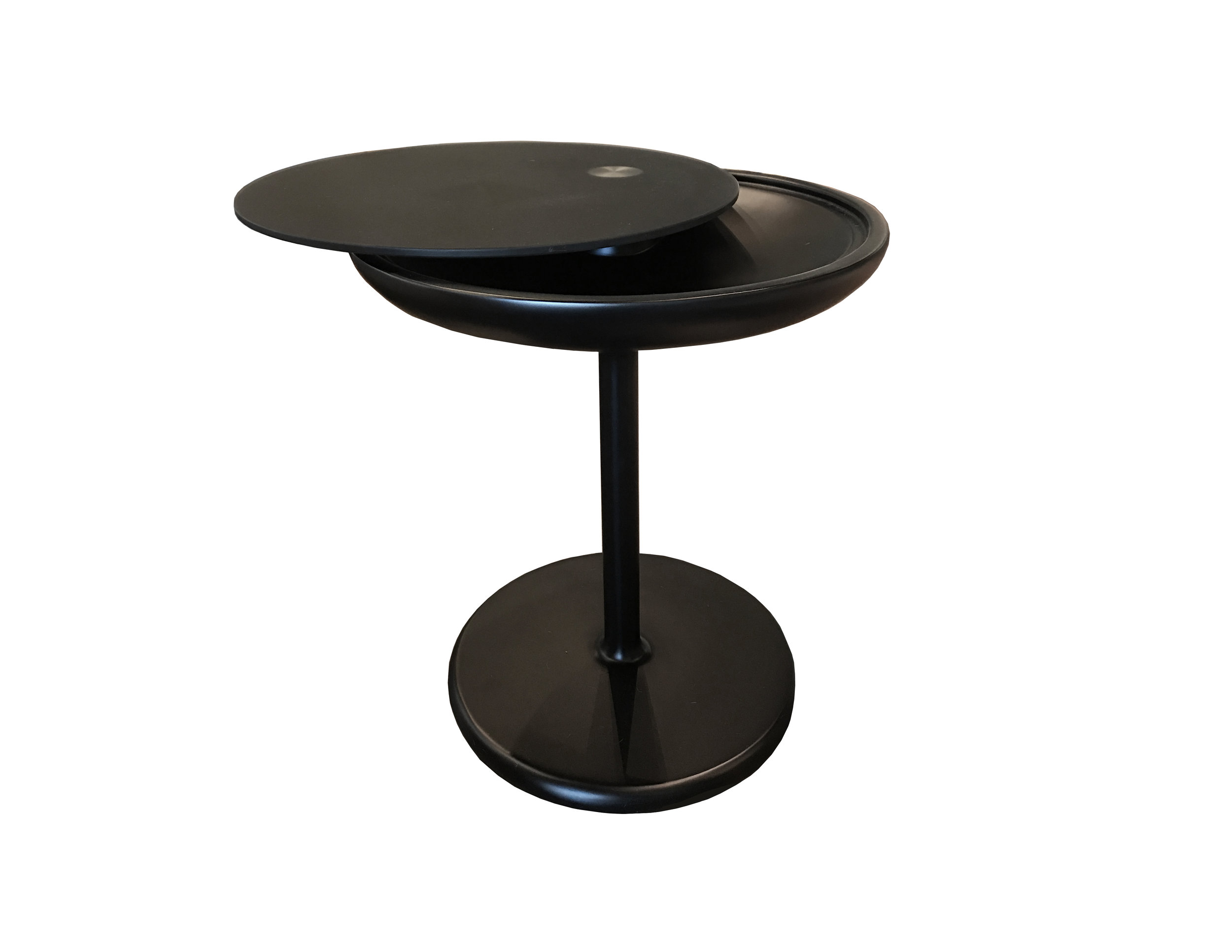 Jetsons Side Table.jpg