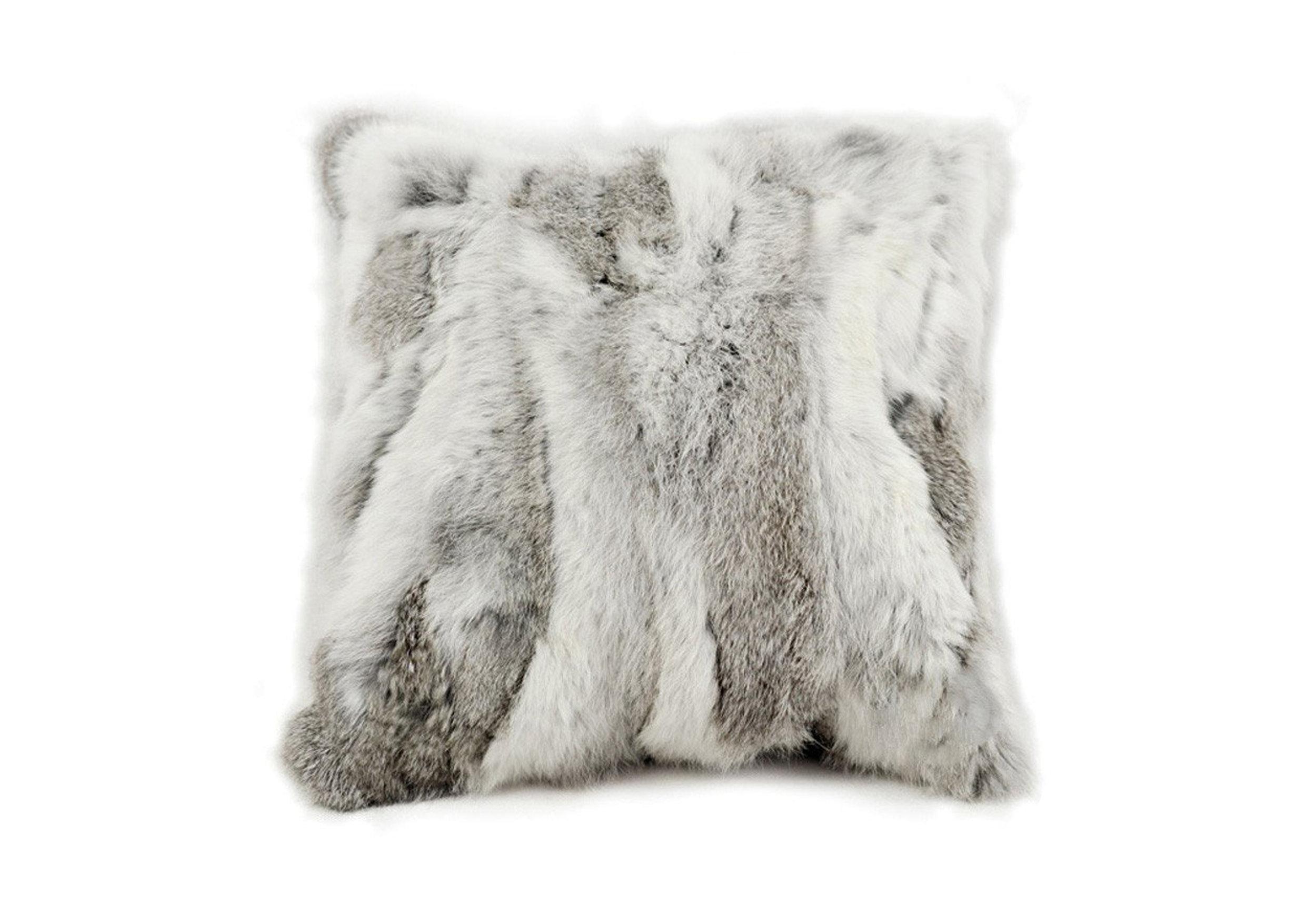 Grey Rabbit Pillow.jpg