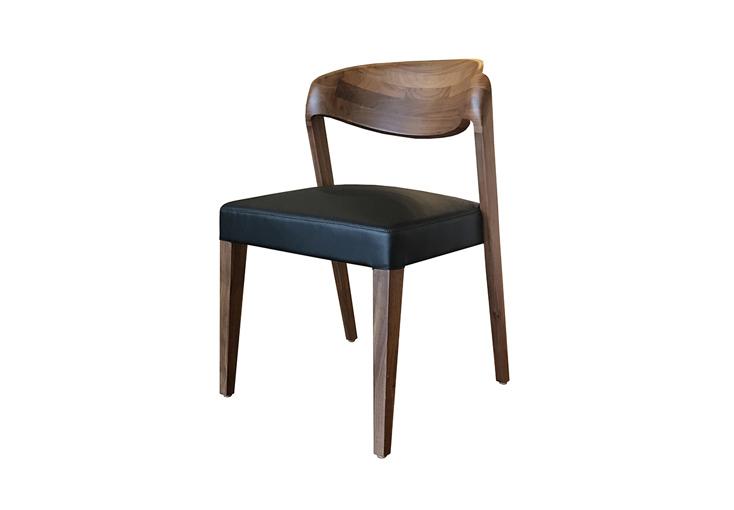 Americano Chair-Side.jpg