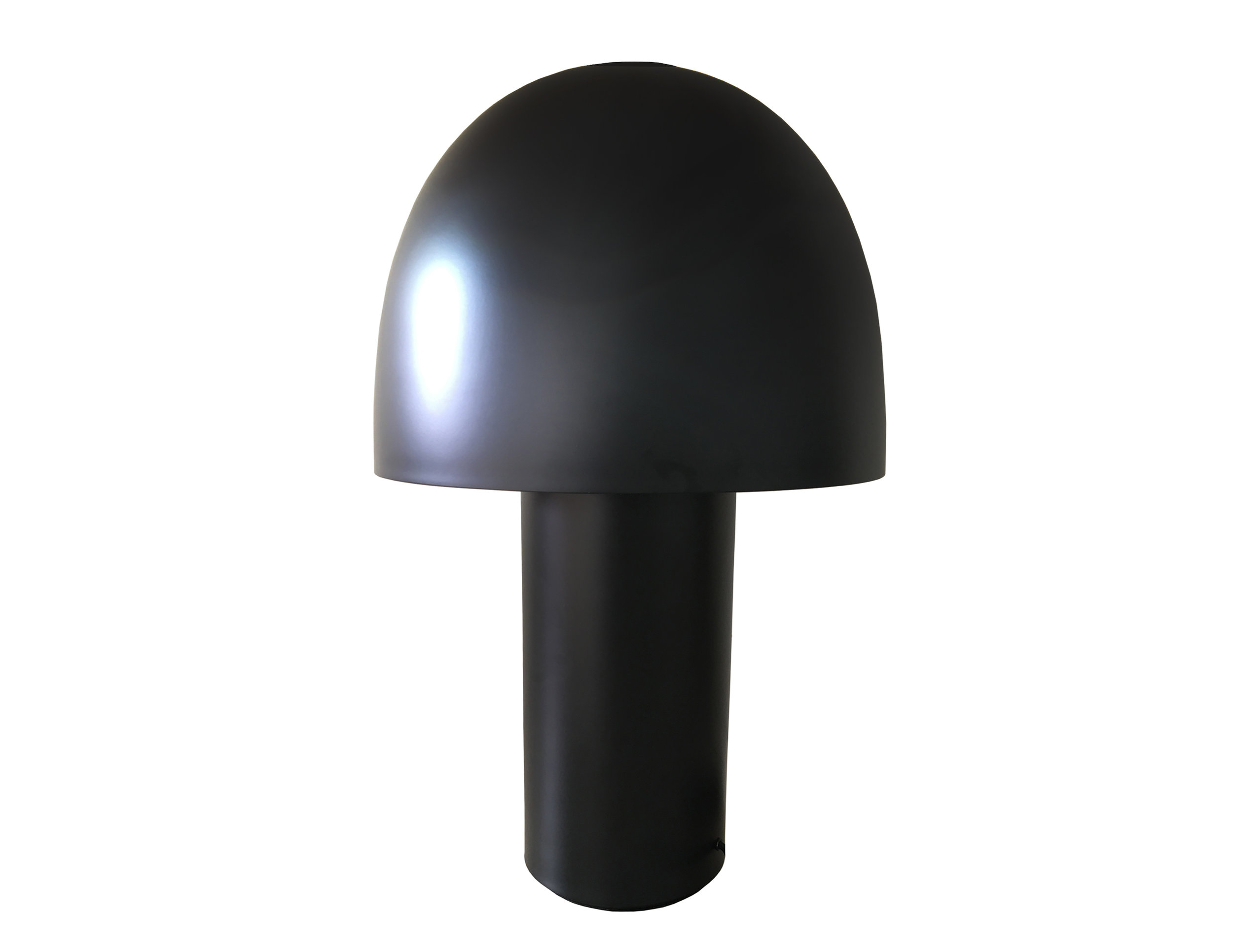 Bell Table Lamp.jpg
