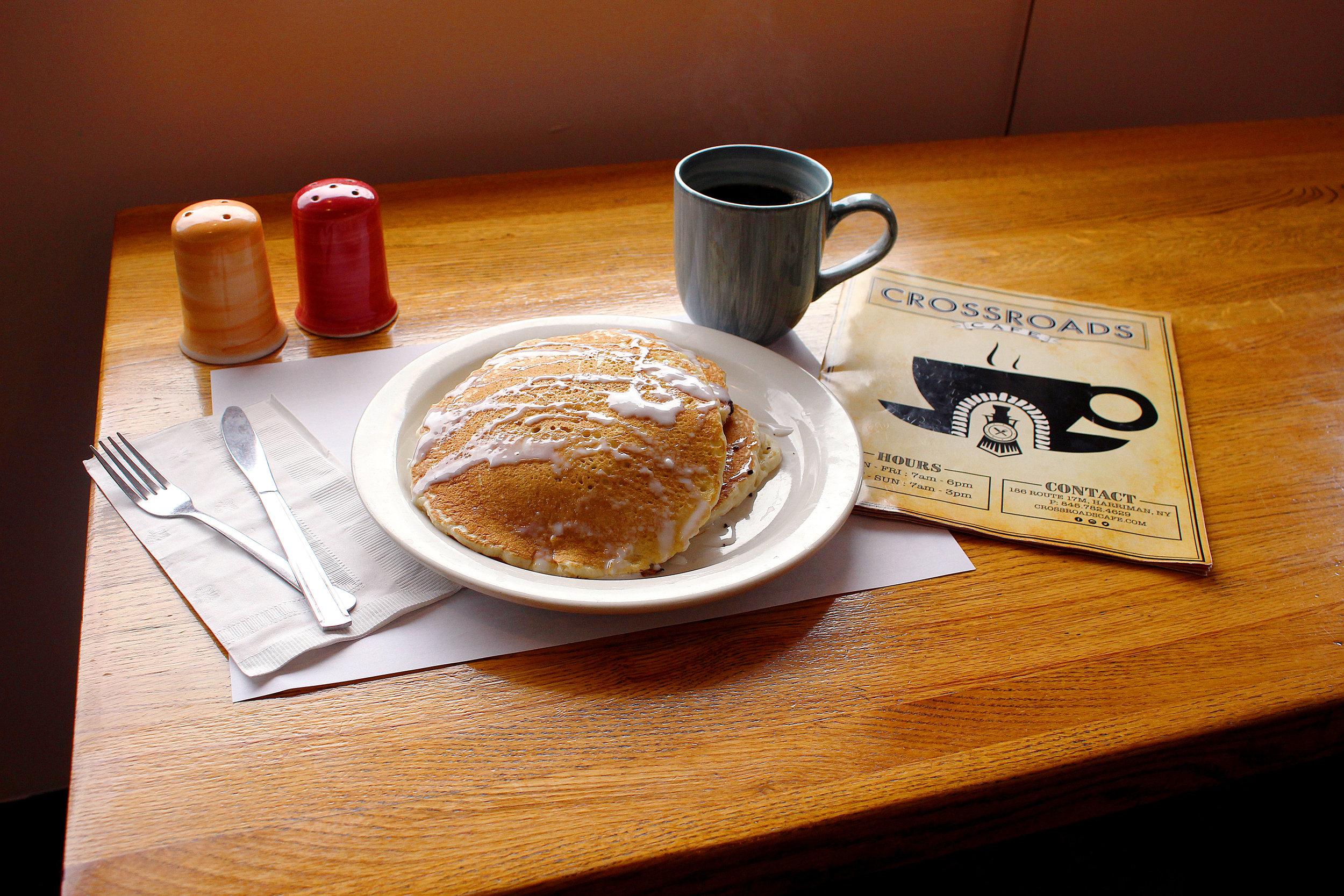 CR-Pancakes-1.jpg