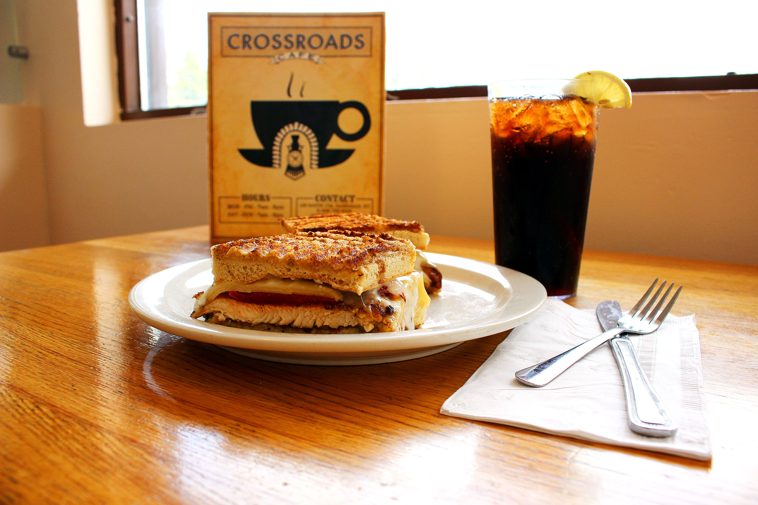 CR-Sandwich-1.jpg
