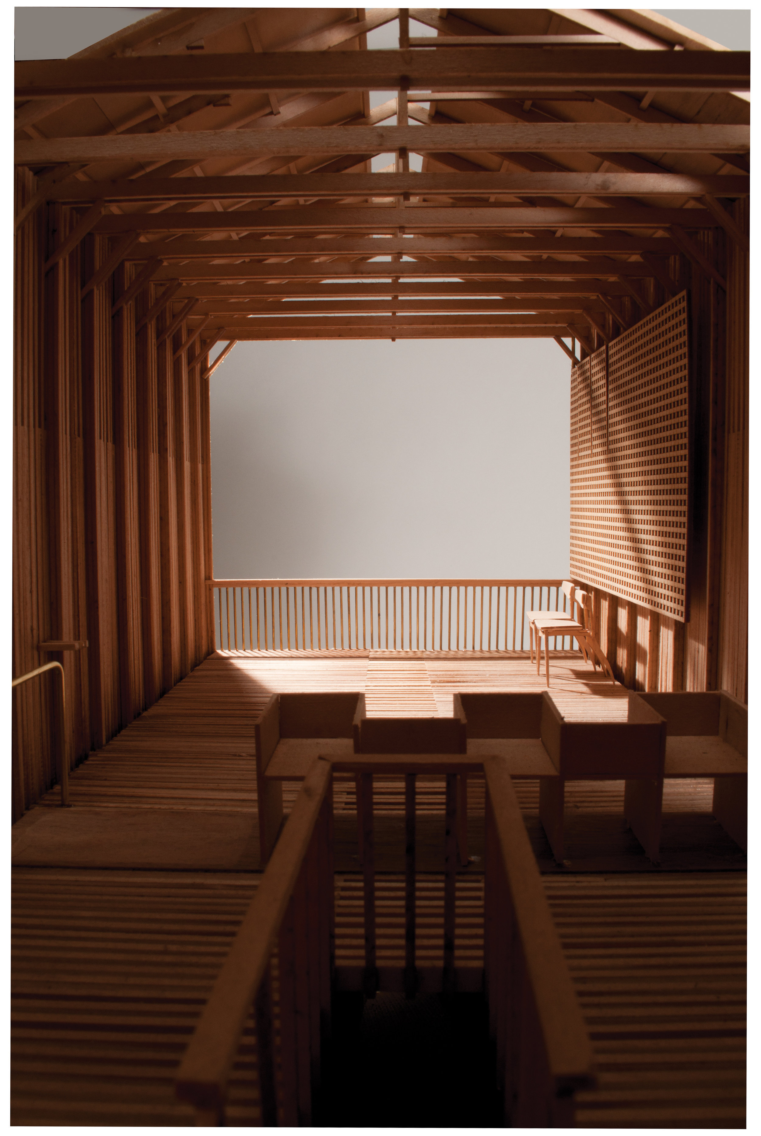 interiorfrombackvirtical.jpg