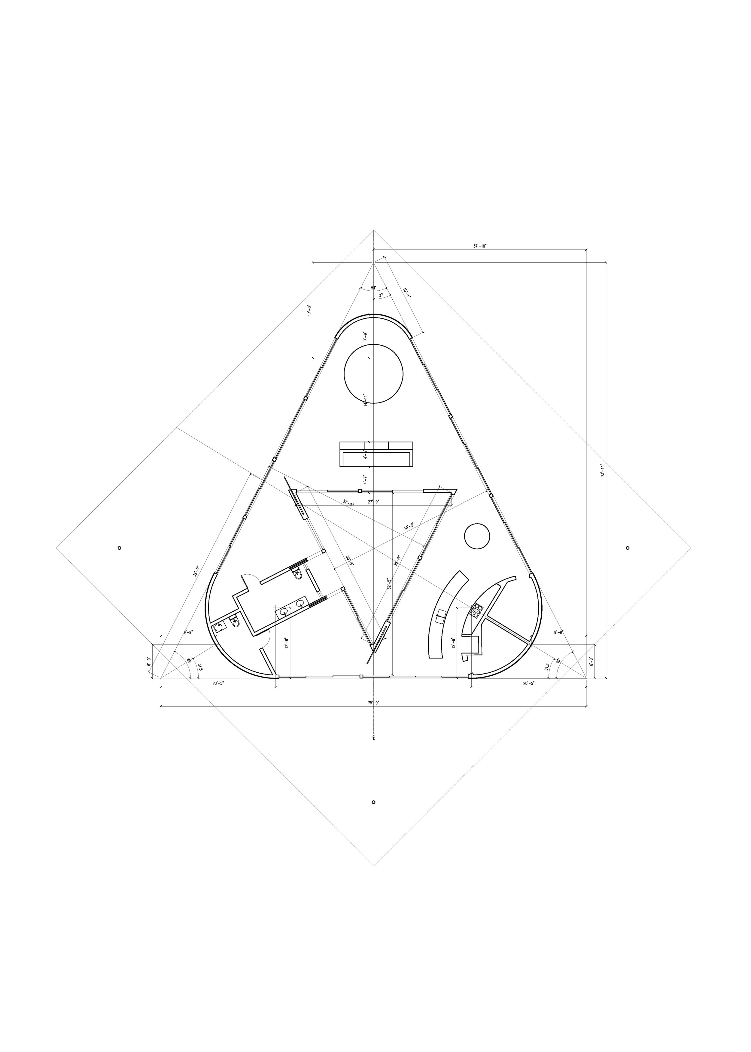 150217_Soffit Detail brand plan (2) (1) 2.jpg