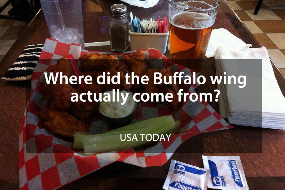 buffalo wing.jpg
