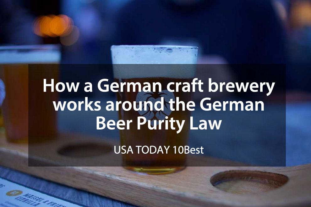 German beer.jpg