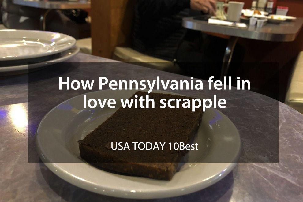 scrapple.jpg