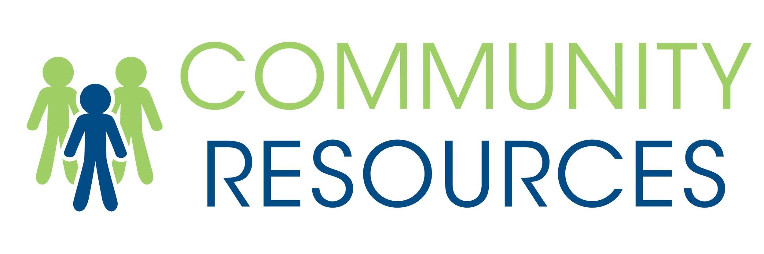 c resource center.jpg