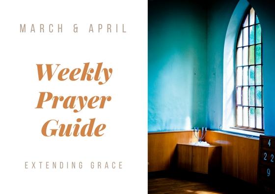 prayer guide (2).jpg