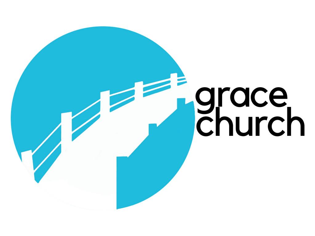 GC Logo updated.jpg