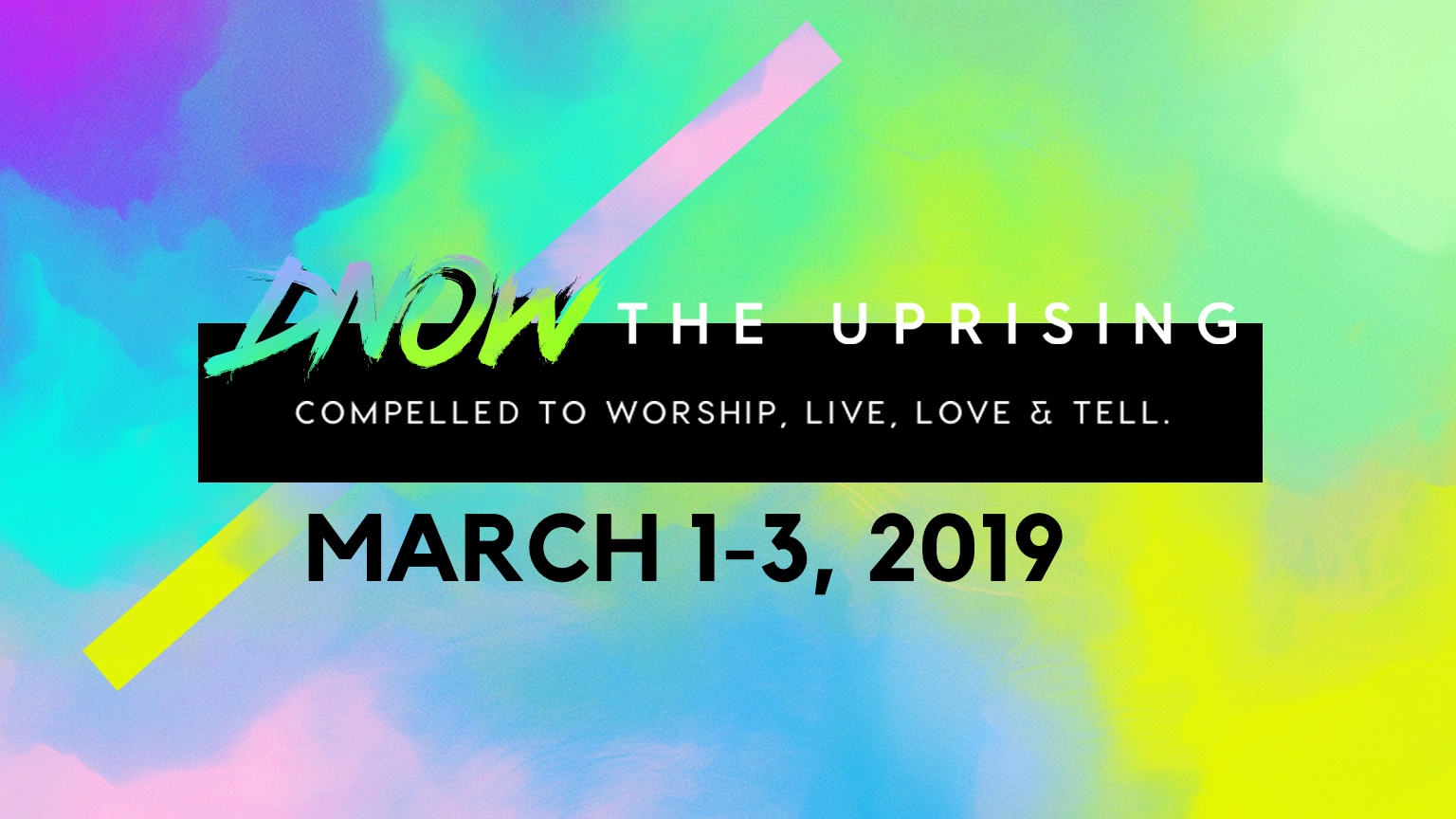 Dnow2019CoverPhoto.jpg