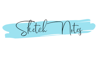 Sketch Notes (1).png