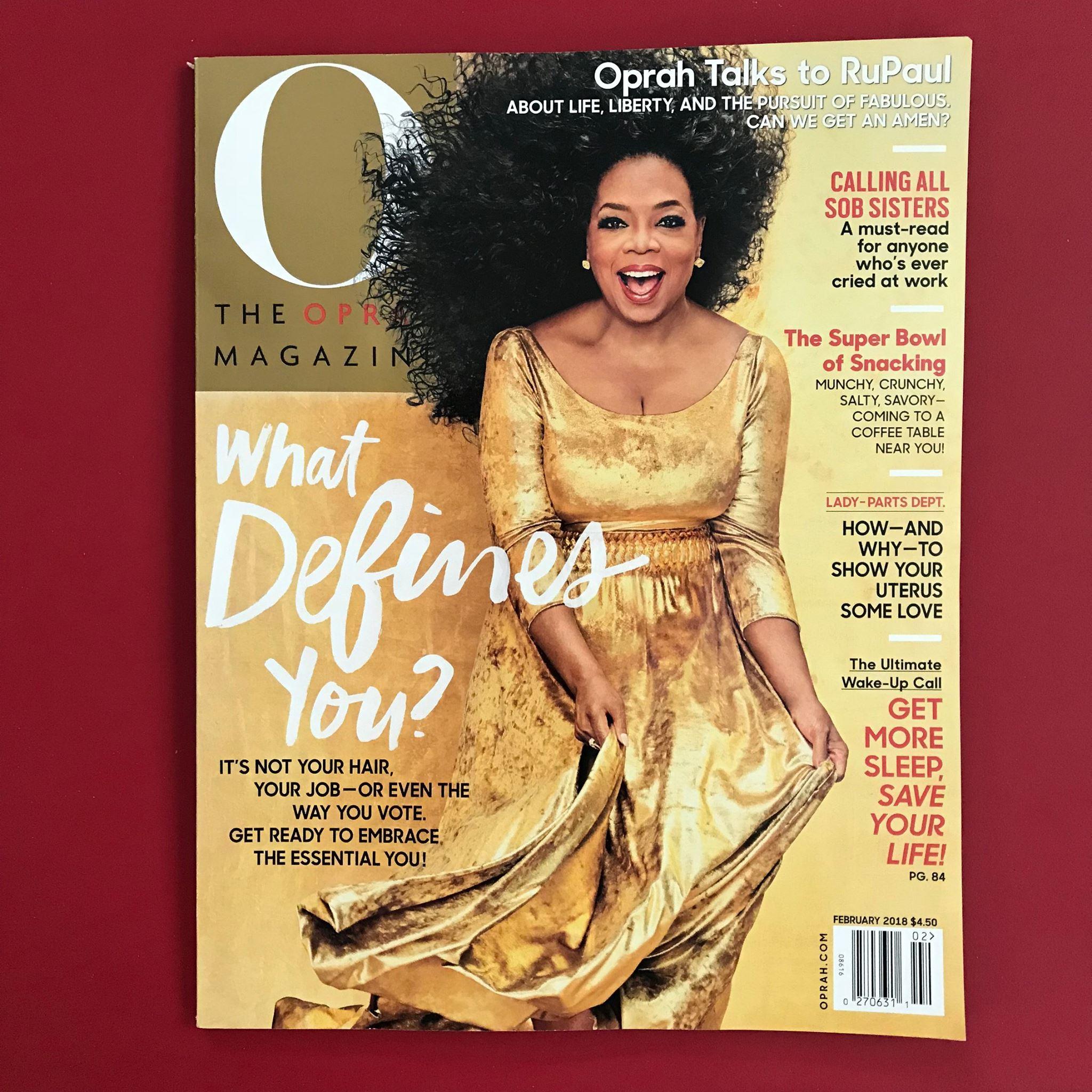 O-Mag-Cover.jpg
