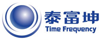 BeijingT-F.png
