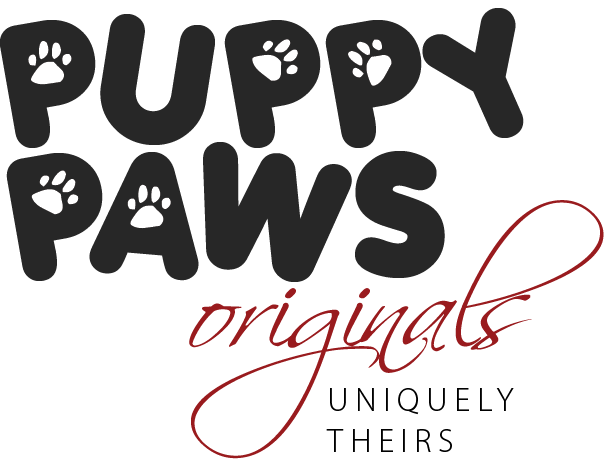 LOGO_Puppy_Paws.png