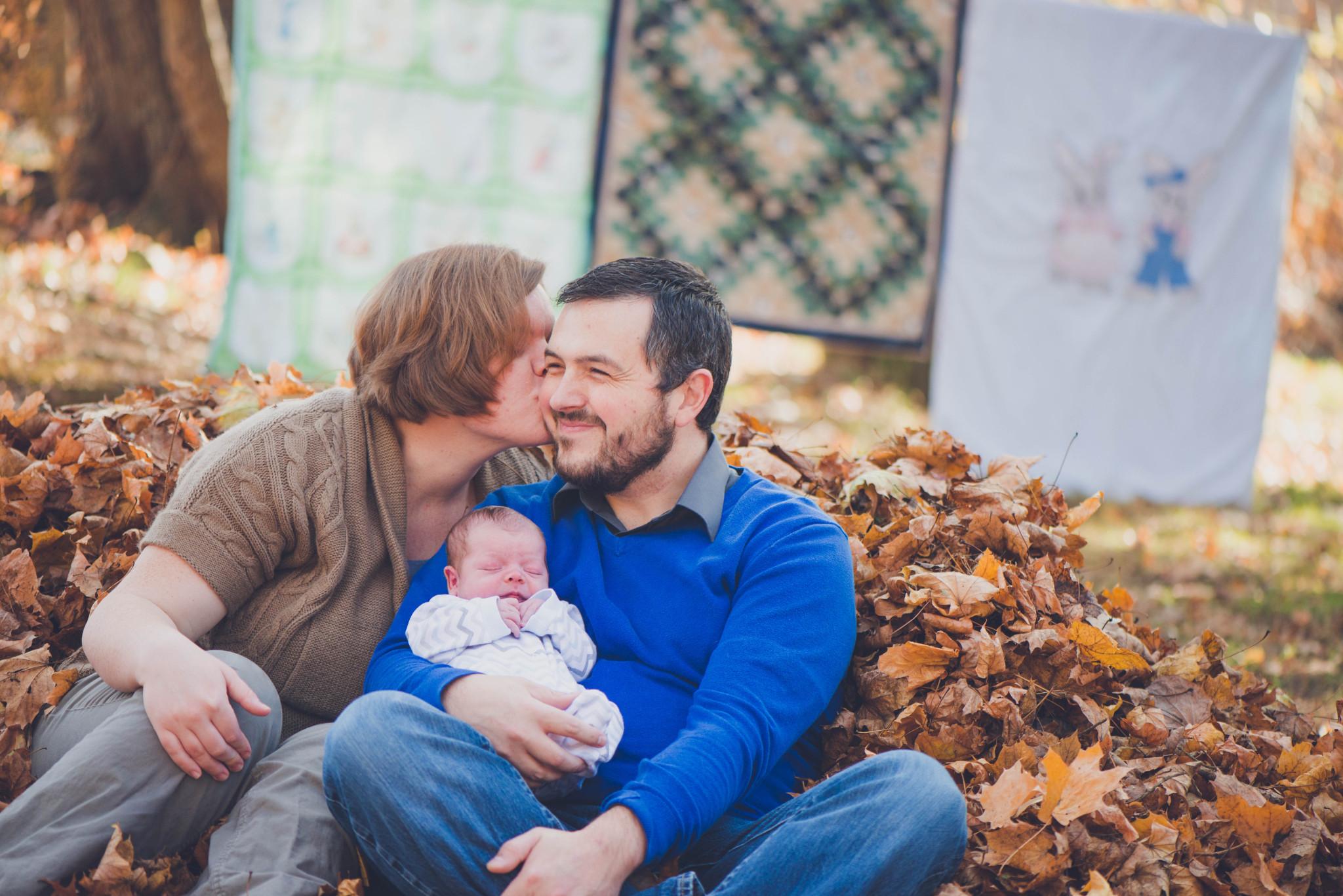 family photographer reading pa