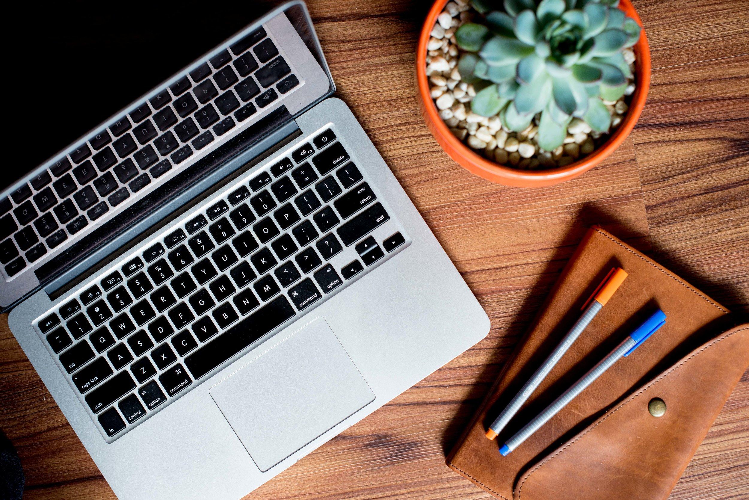 SEO Beginners Checklist Increase Website Ranking