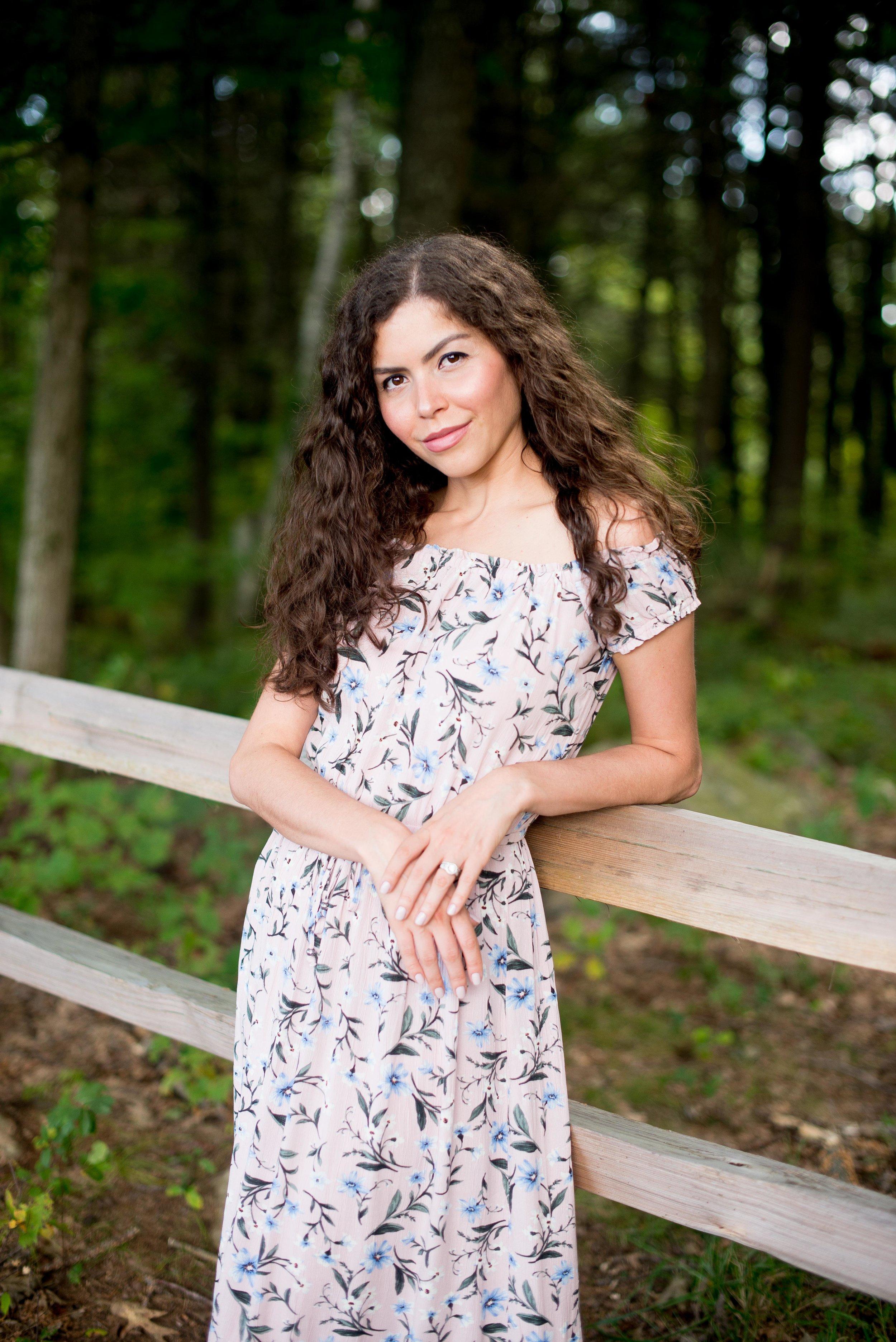 artists singer suellen diller