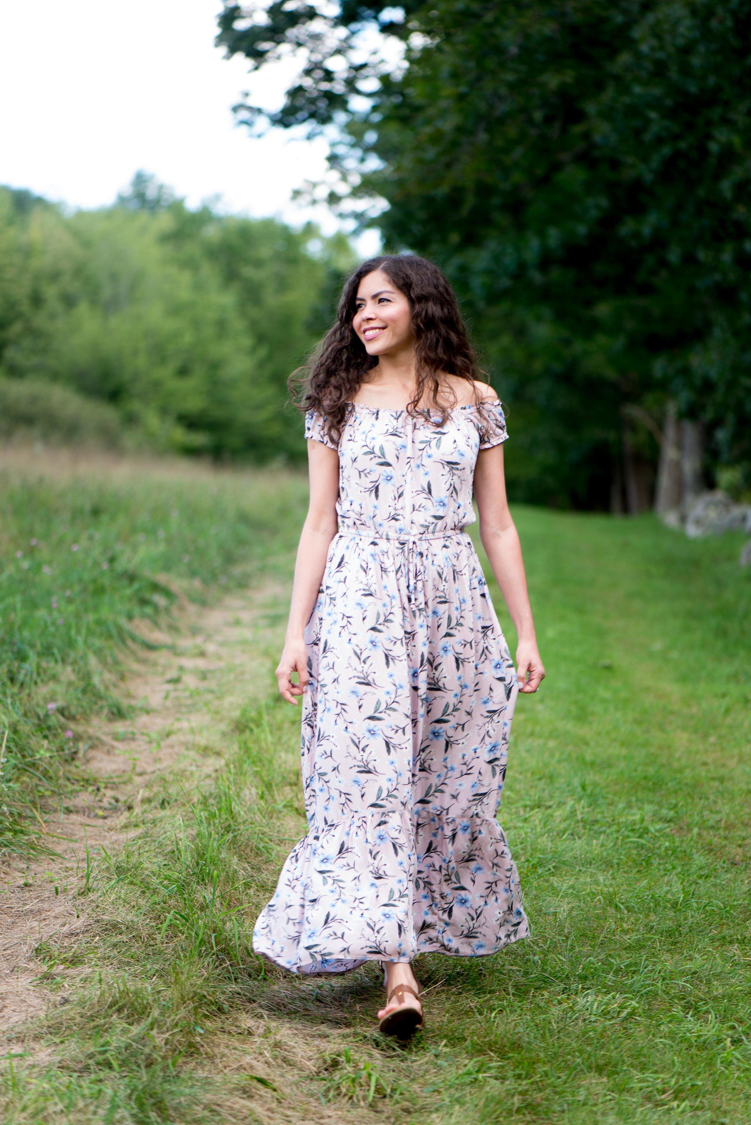 artist singer suellen diller