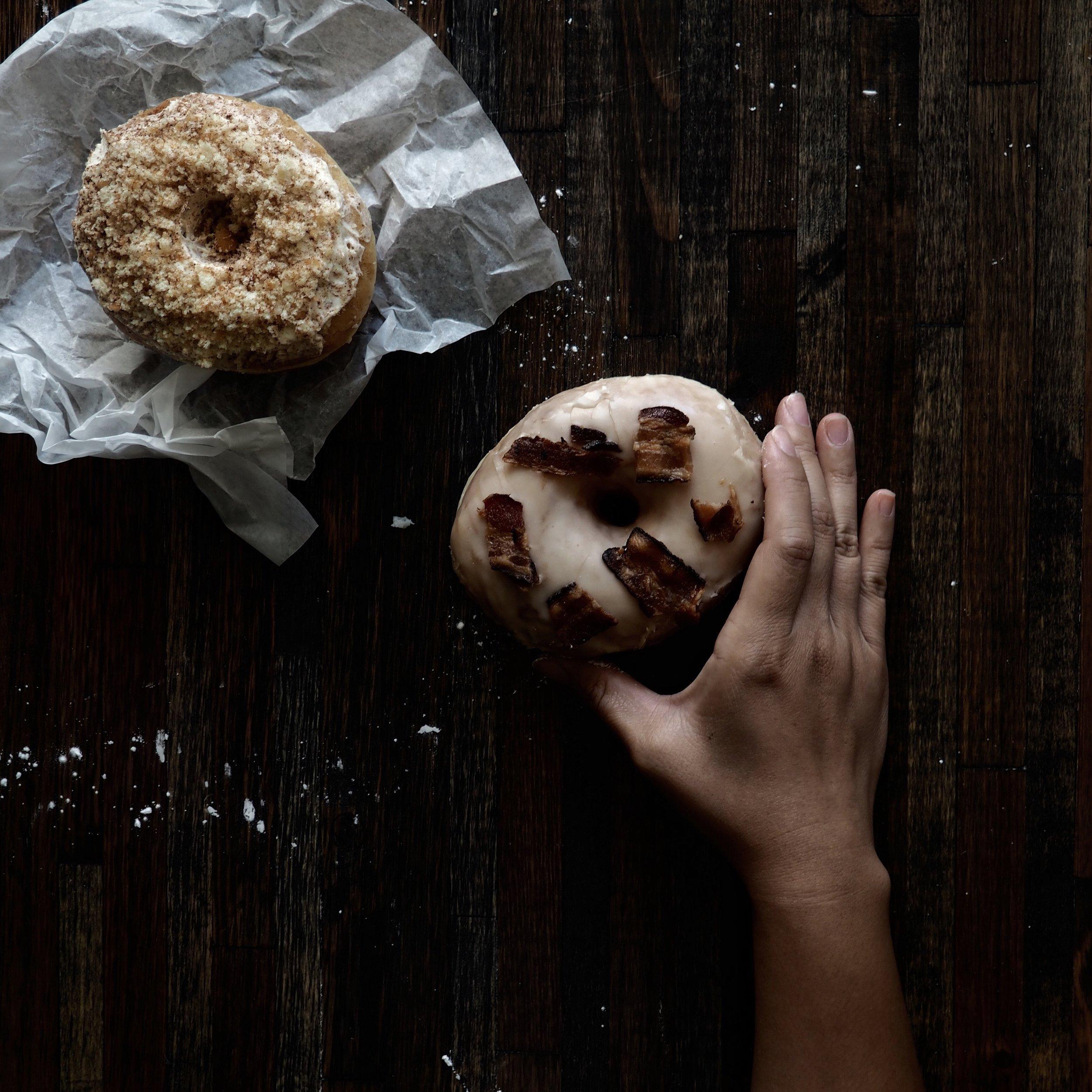 toronto-glory-hole-donut