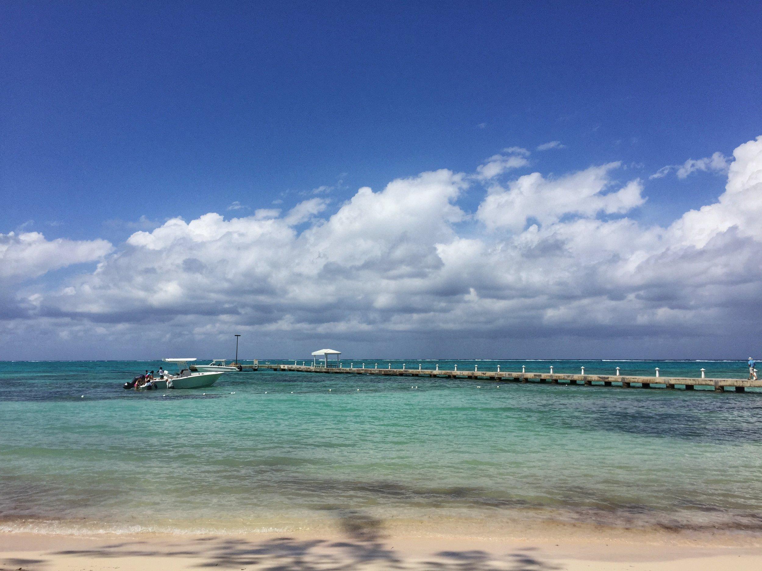 cayman-islands-beach