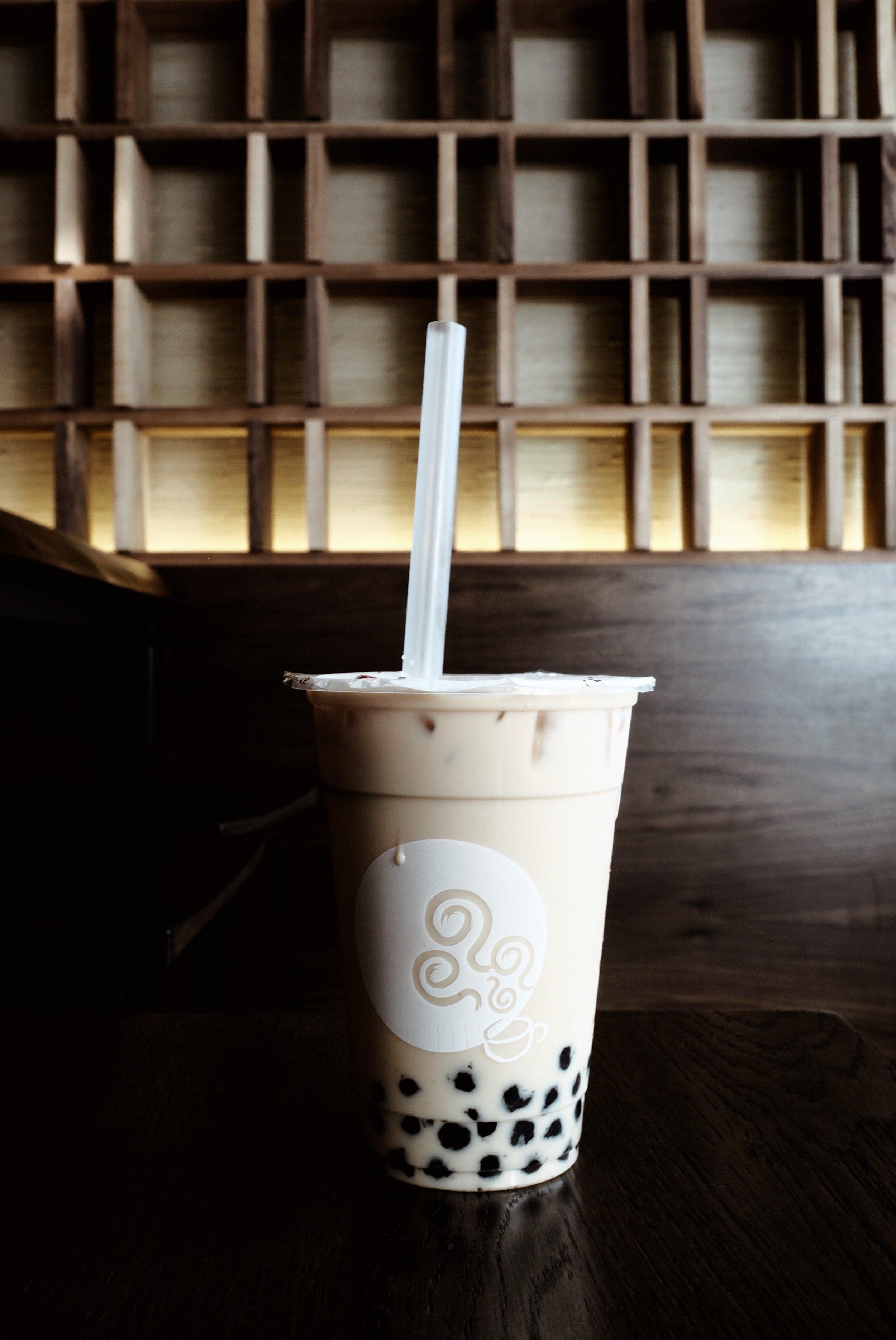 gong-cha-bubble-tea-toronto