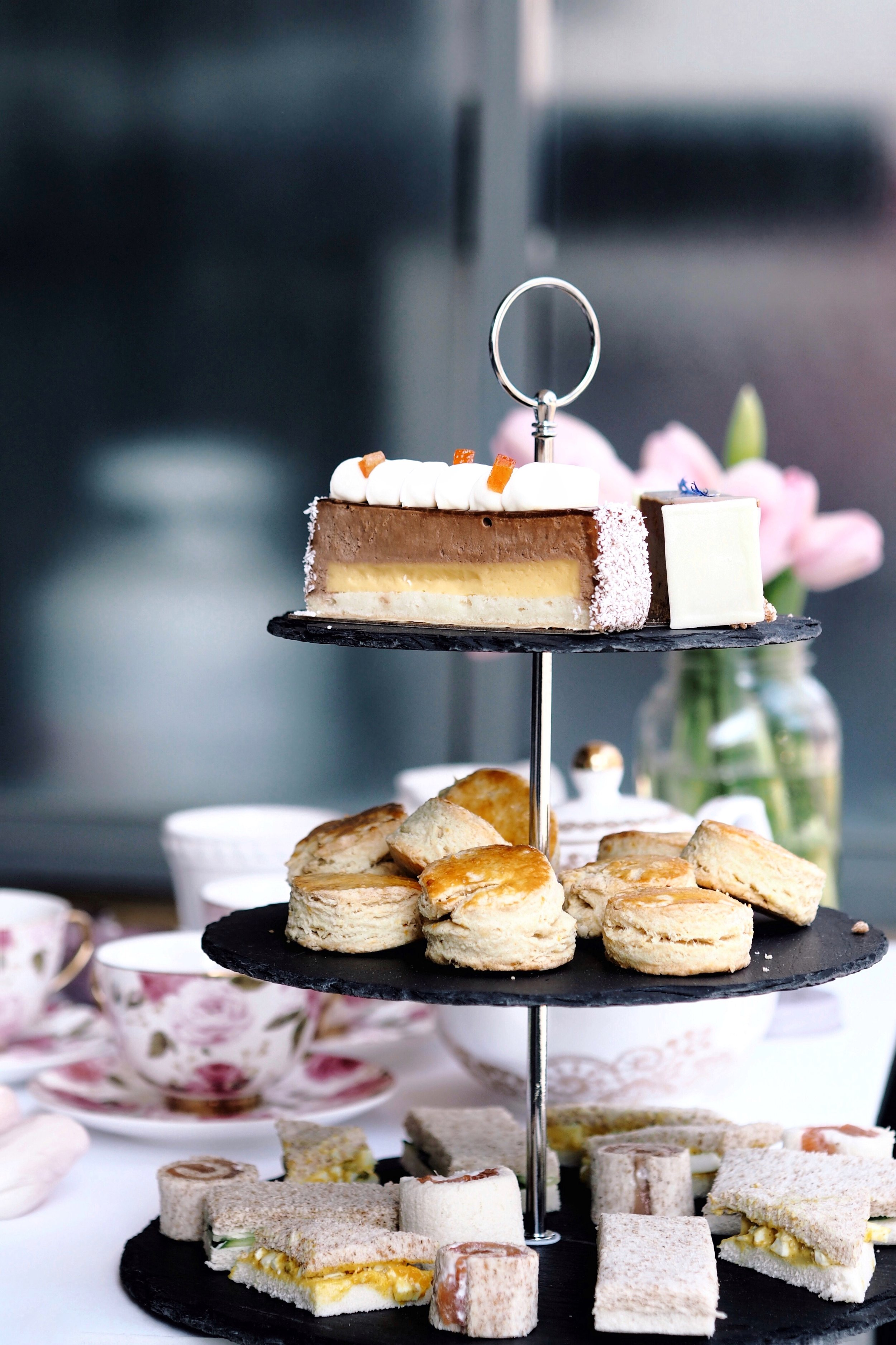 afternoon-tea-tray