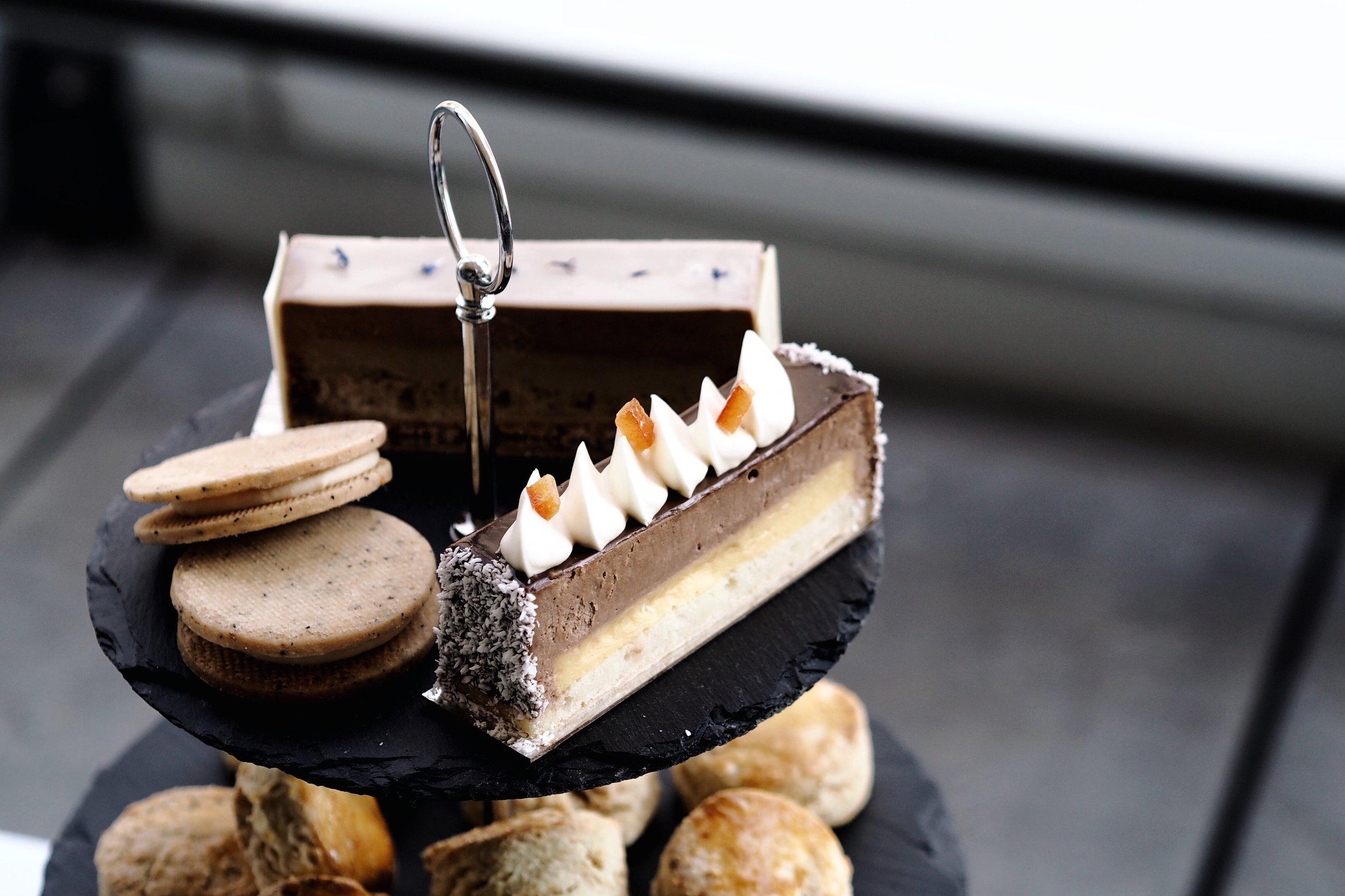 roselle-desserts