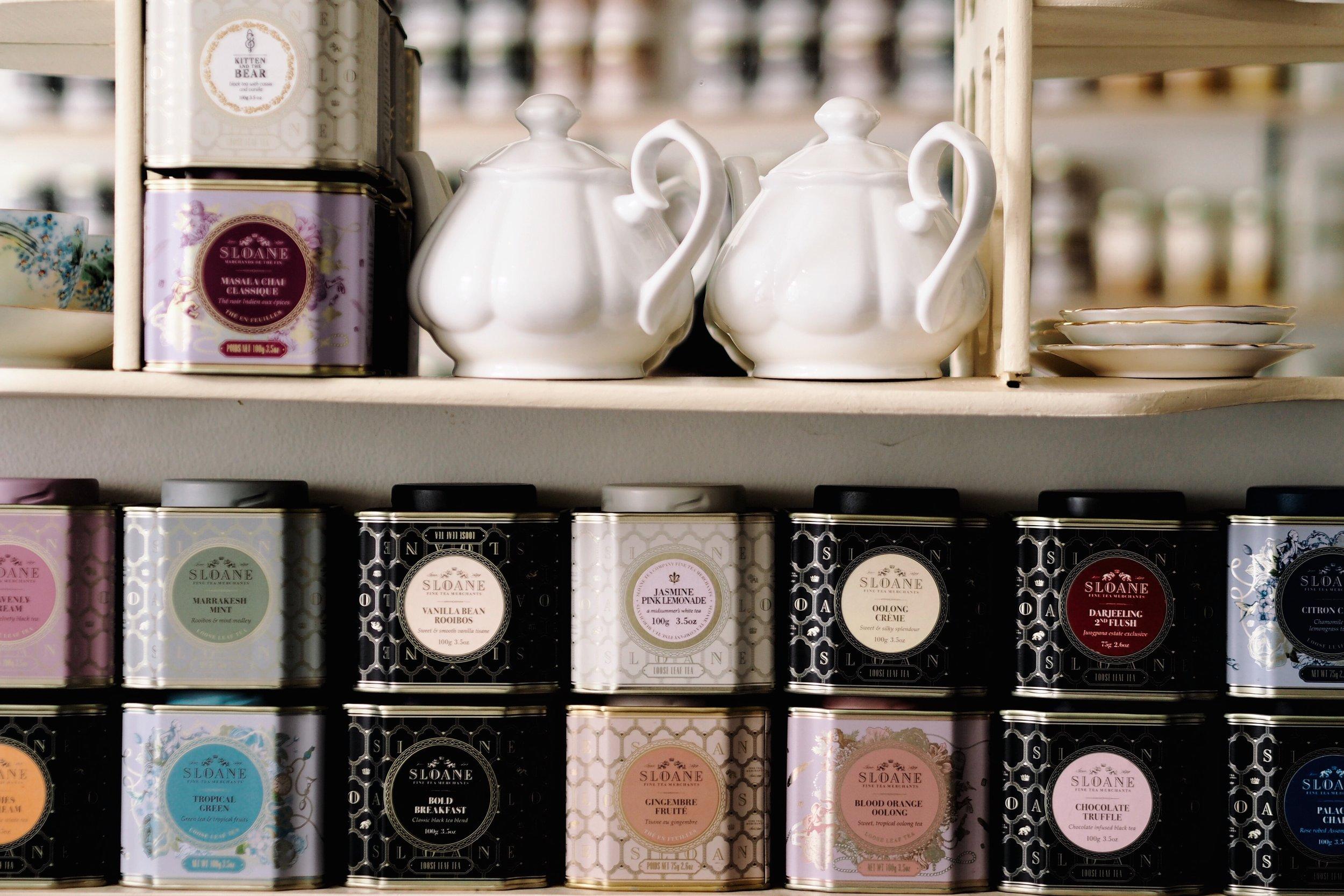 sloane-tea-tins