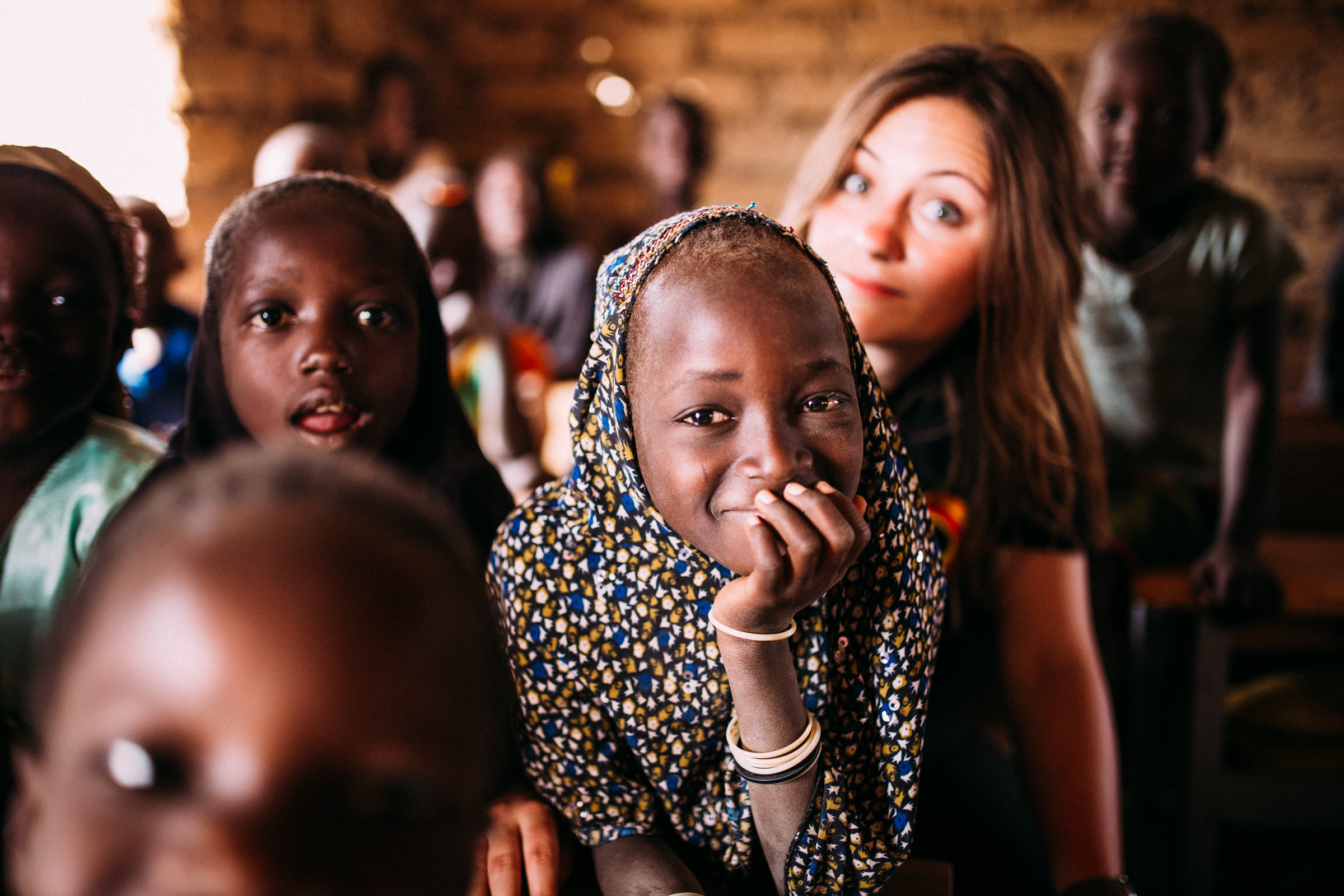 For Burkina Trek 1-20-16-9999.jpg