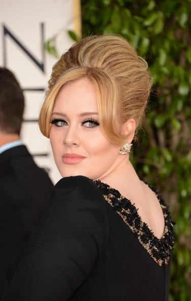 0008_Adele 70th Annual Golden Globe Awards Arrivals m6wUE_rgTTLl.jpg