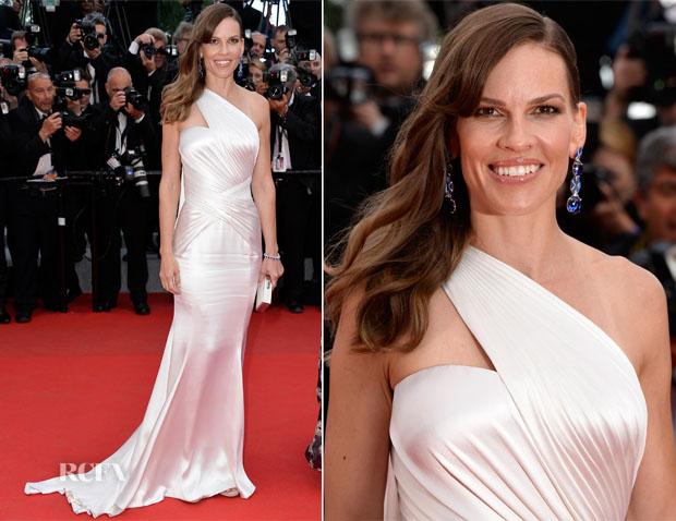 Hilary-Swank-In-Atelier-Versace-The-Homesman-Cannes-Film-Festival-Premiere.jpg