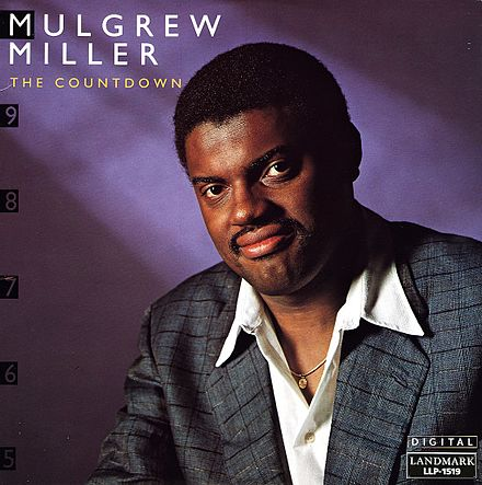 Miller_Mulgrew_-_The_Countdown.jpg
