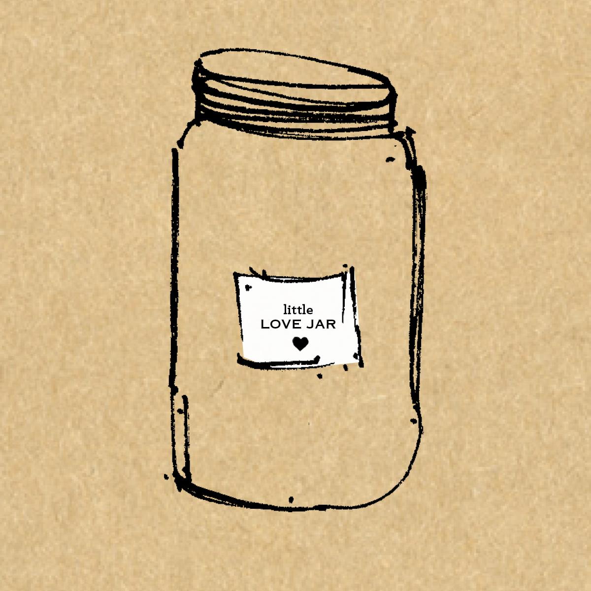 icon_empty.jpg