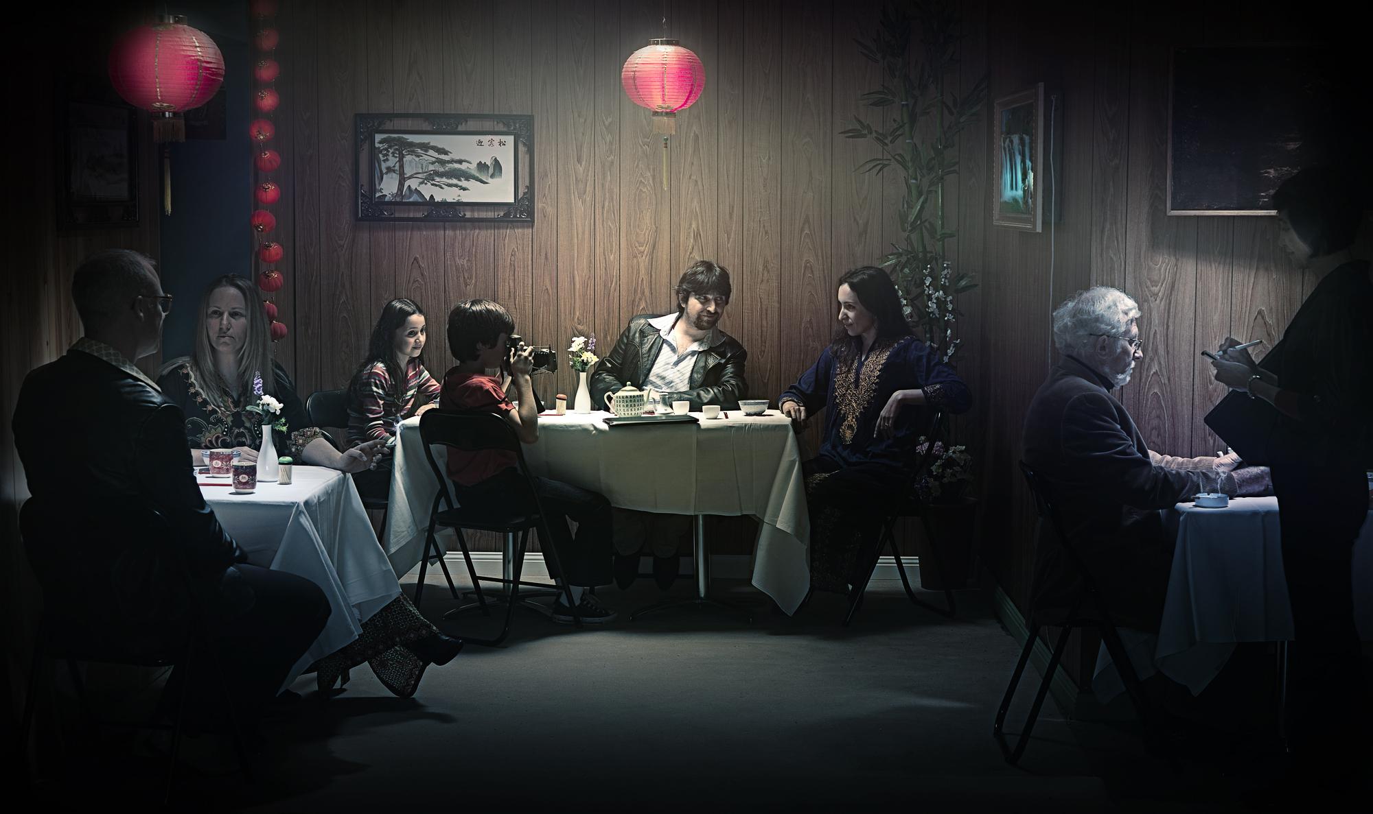 Chinese Restaurant Series_Family Dinner(2000px).jpg