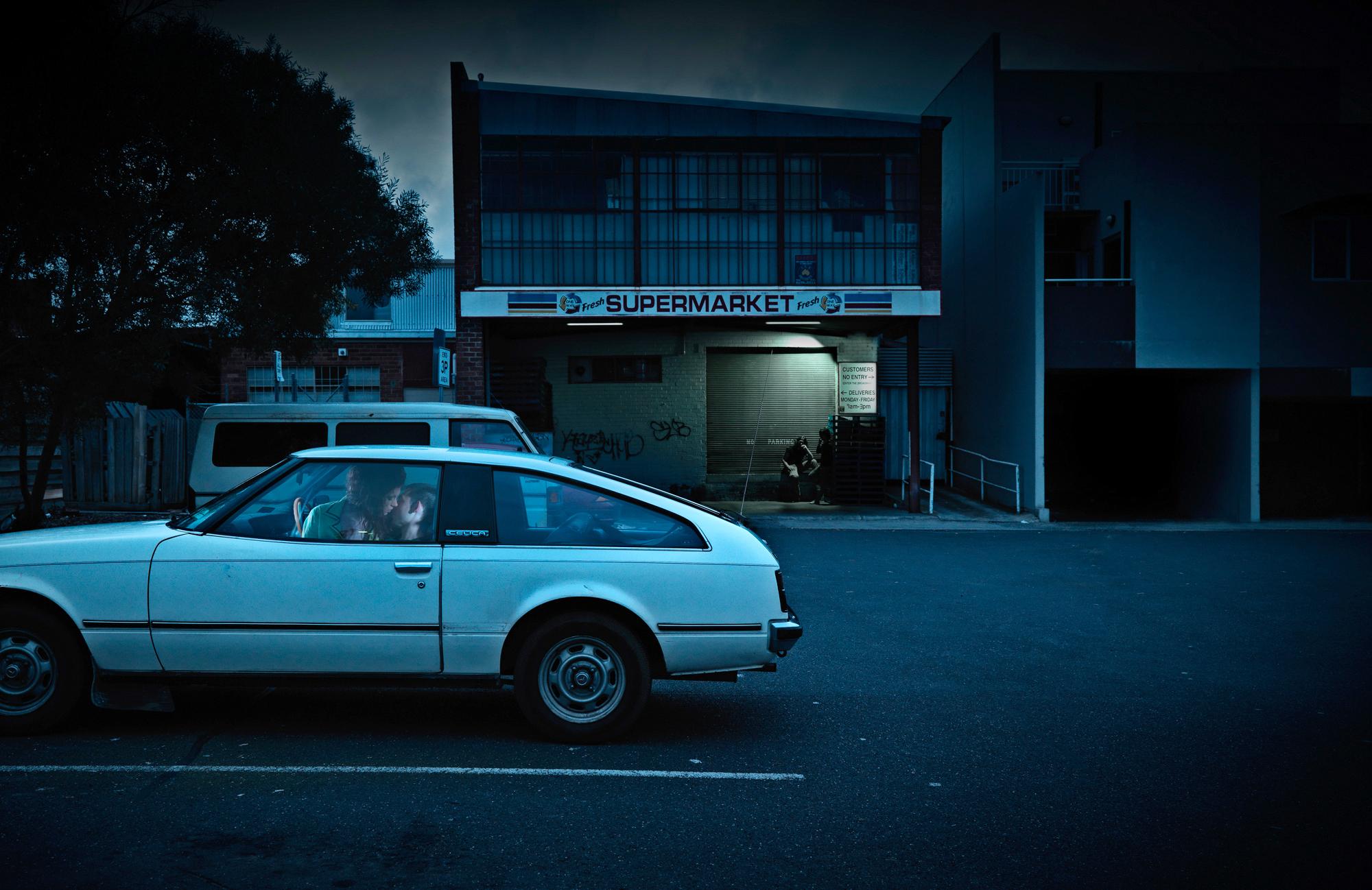 Celica 1979.jpg