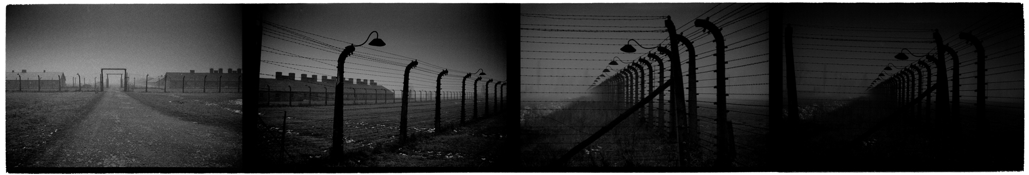 Auschwitz_revisited0008.jpg