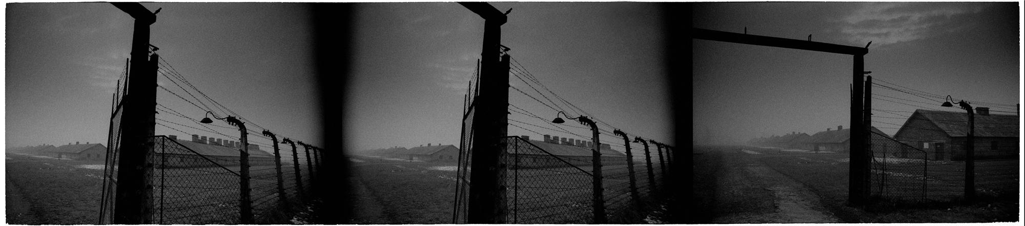Auschwitz_revisited0009.jpg