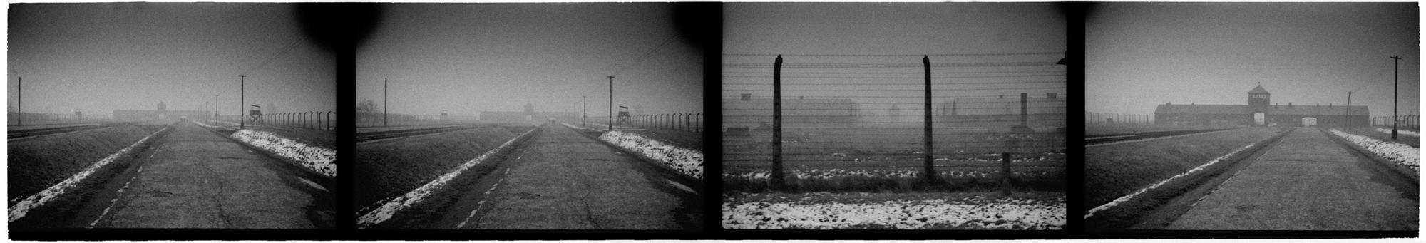 Auschwitz_revisited0010.jpg