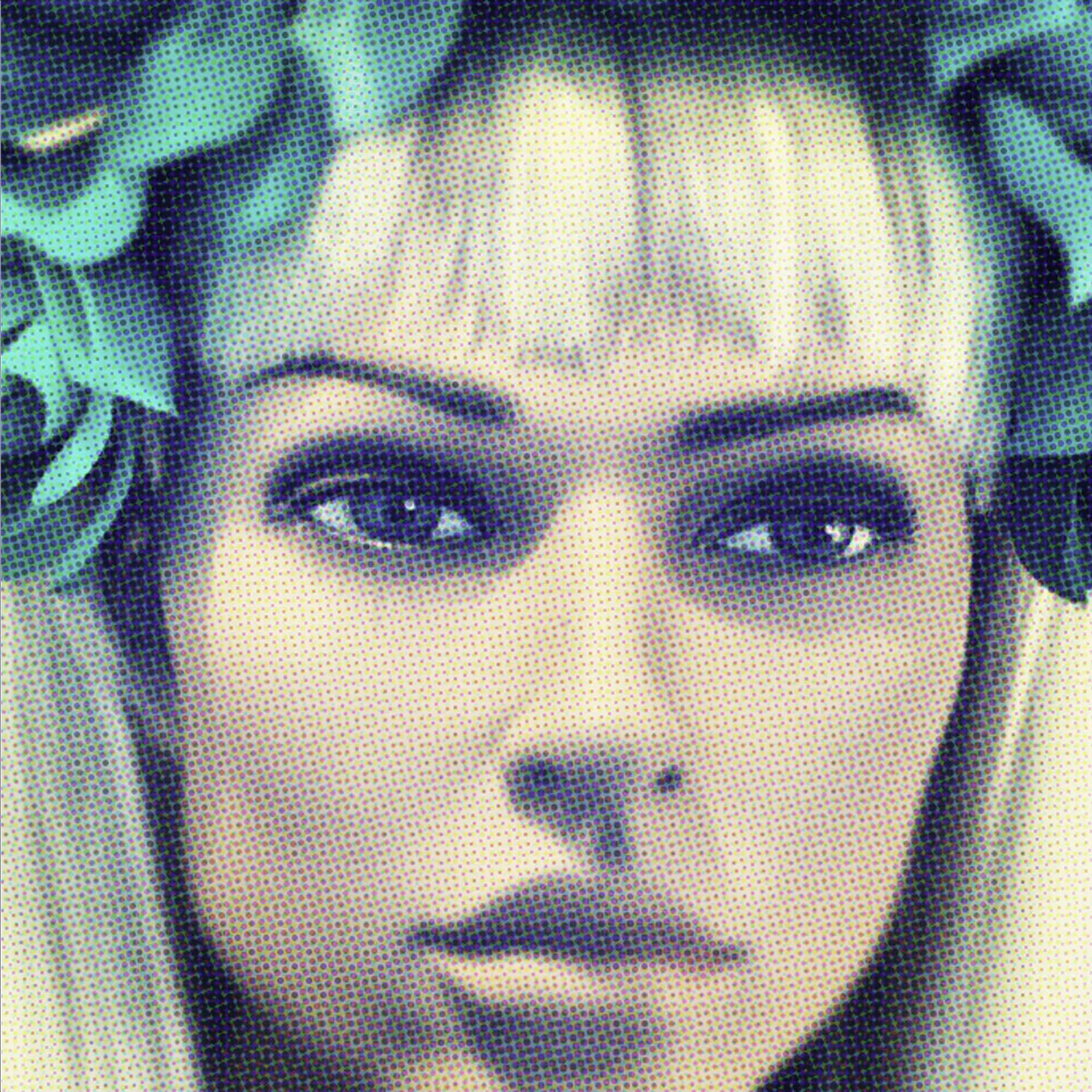 MASTER Mannequin007.jpg