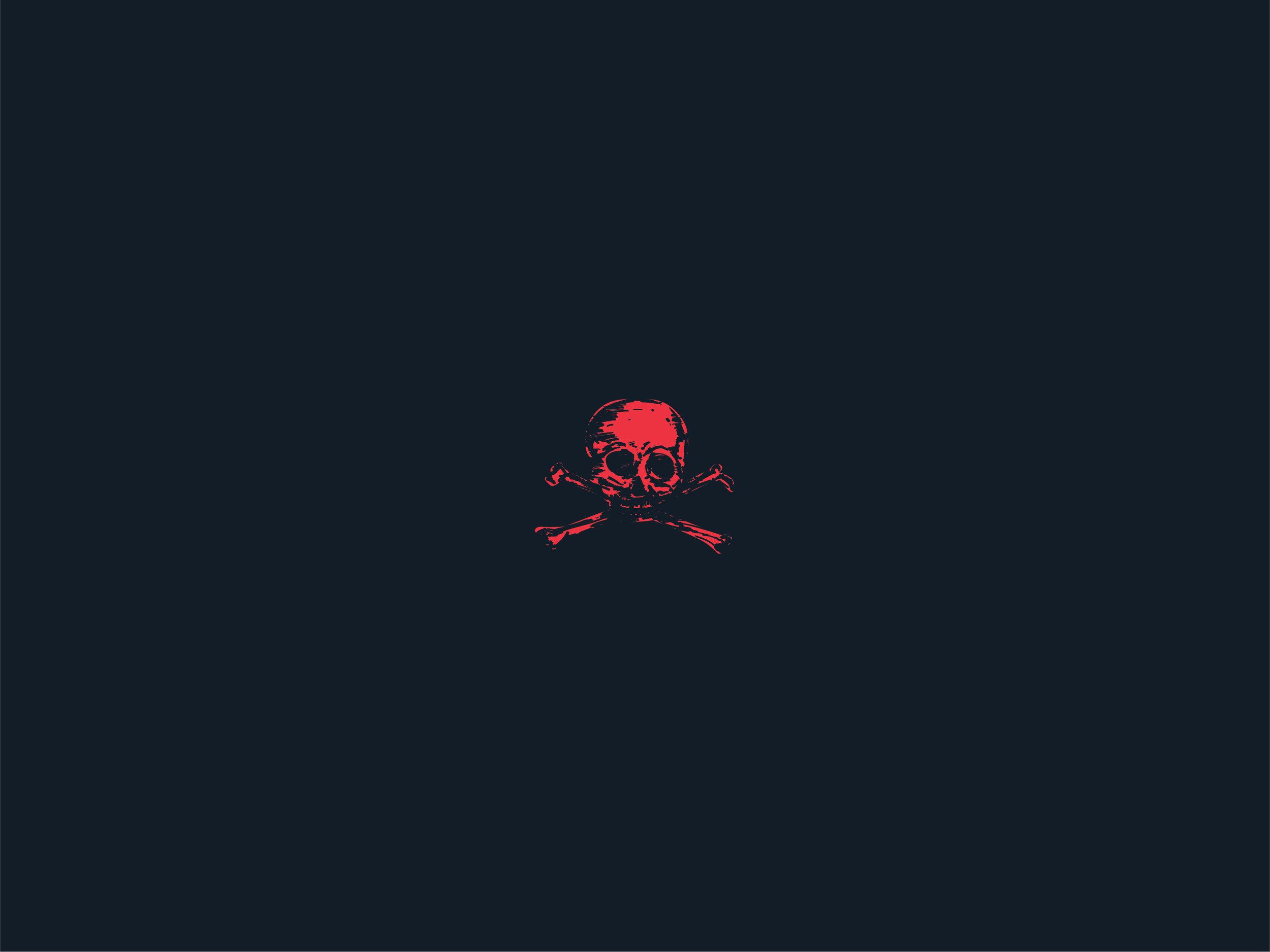 skull3-bckg-01.jpg