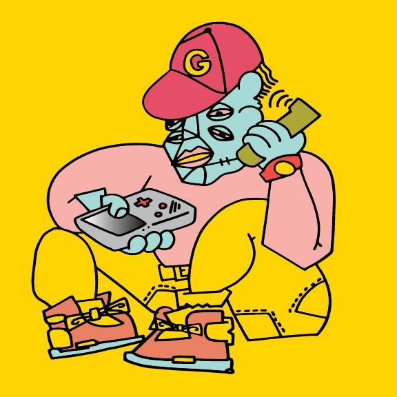 pentocular-swag-boy-.jpg