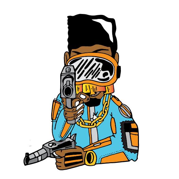 Shooter-boii-color.jpg