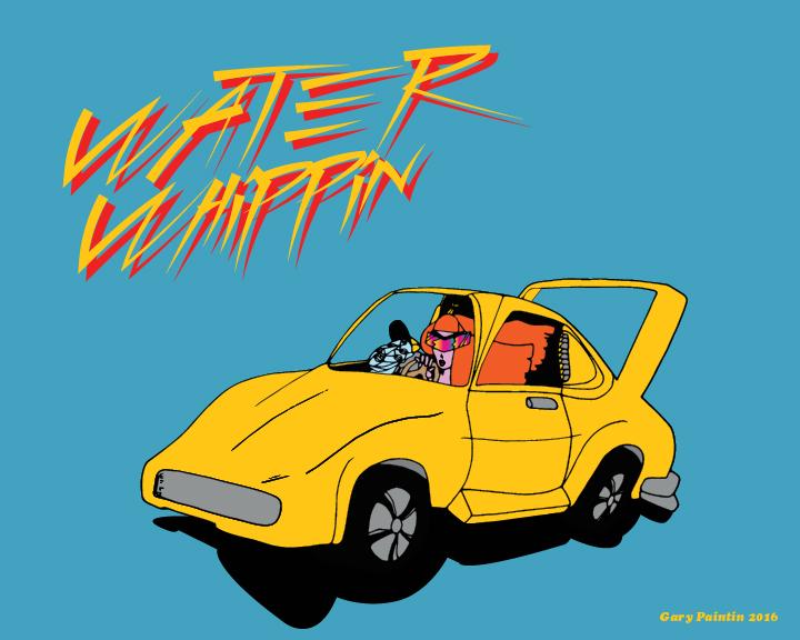 WATER-WHIPPING-SPRINT-PRINT.jpg