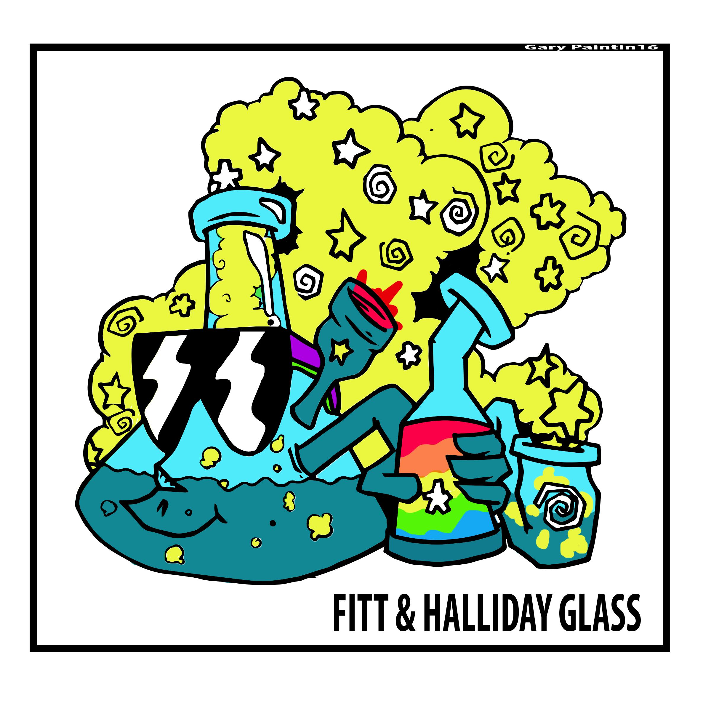 halliday Fitt 3.jpg